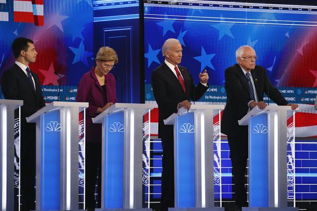 TAP-Tweets-Debate-Dec2019.jpg