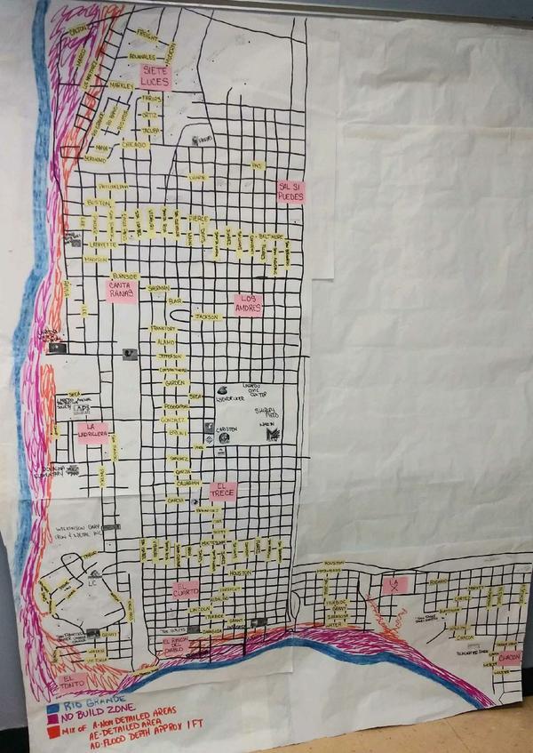 map 1-2.jpg