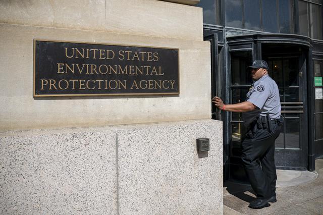 TCF-EPA.jpg