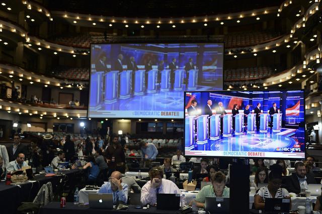 Dayen-media-debate122419.jpg