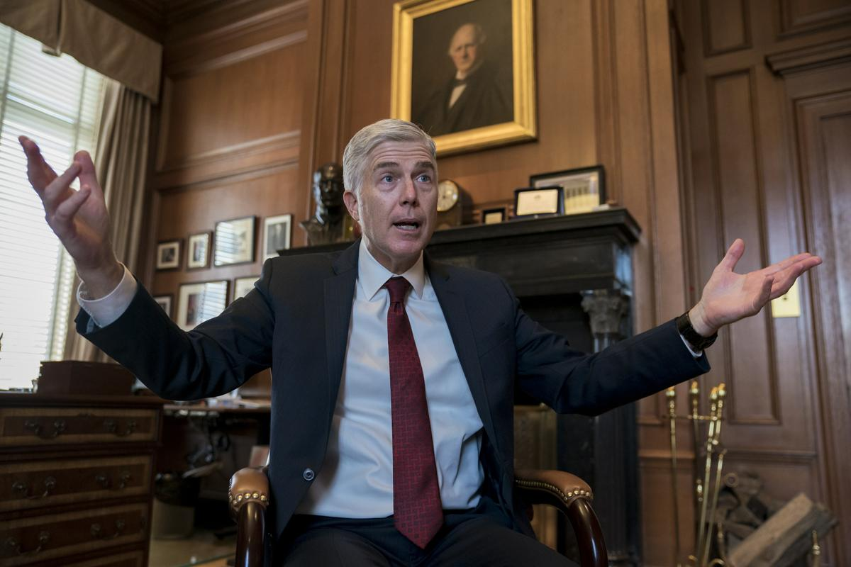 The Conservative Judiciary's Fatal Attraction to Deregulation