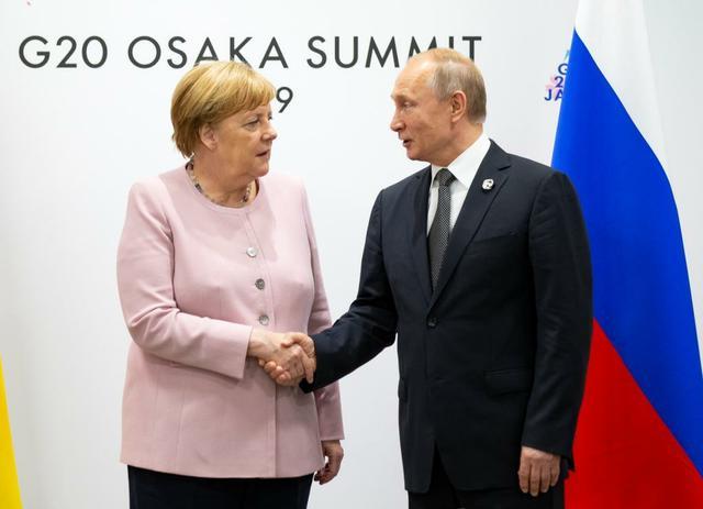 Kuttner on Tap 010620 Putin.jpg