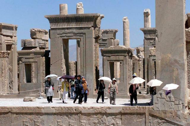 Meyerson on Tap 010720 Persepolis.jpg