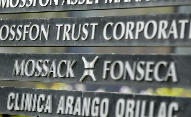 Kuttner on Tap 011320 Mossack Fonseca.jpg