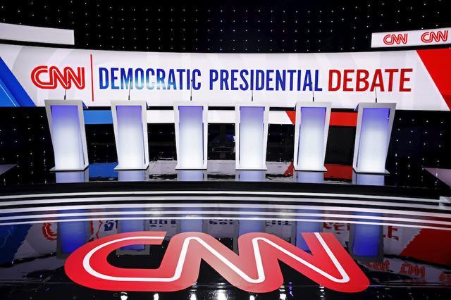 Debate011420.jpg