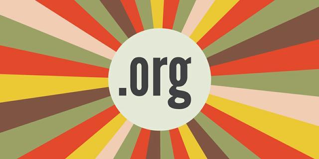 dot-org-starburst-1.jpg