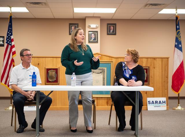 SRA at labor council.jpg