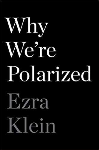 Ezra Klein book.jpg