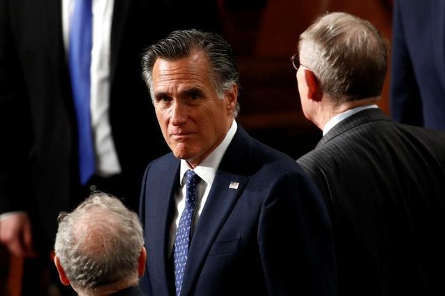 Meyerson on Tap 020620 Romney.jpg