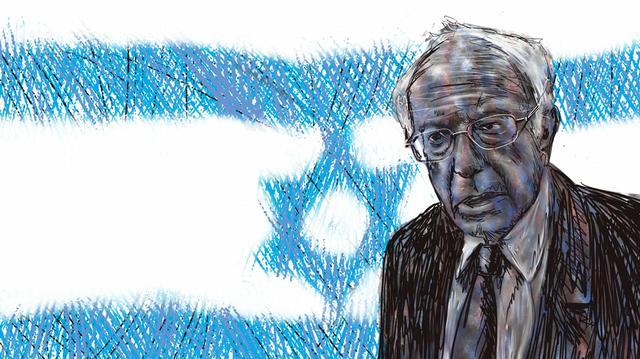 BernieIsrael_Article.jpg