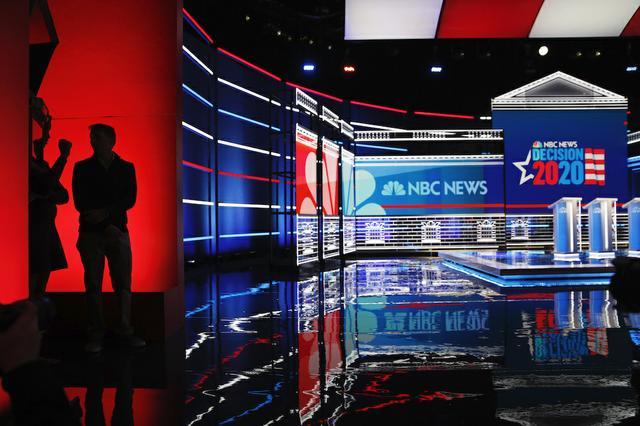 NV debate.jpg