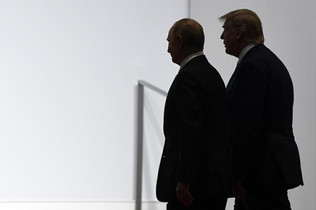 Waldman-Putin-Trump 022420.jpg