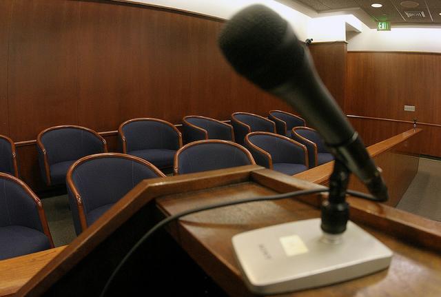 Heffner-Juries.jpg