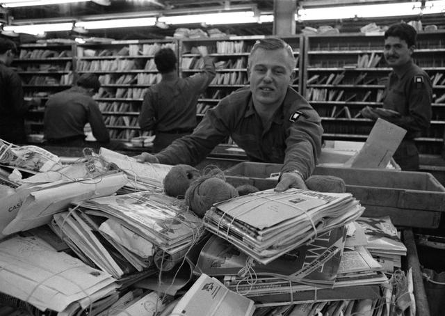 Bernstein 031820 Postal strike2.jpg