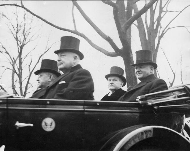 Herbert-Hoover-Inauguration-31-1929-44.jpg
