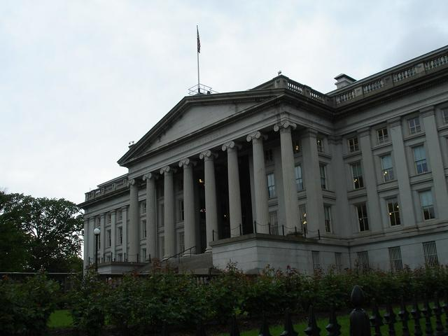 treasury building.jpg