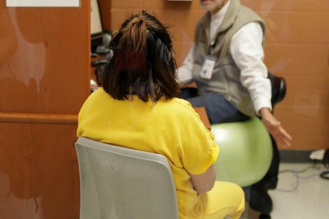 Brown 040320 Ohio ICE detention.jpg