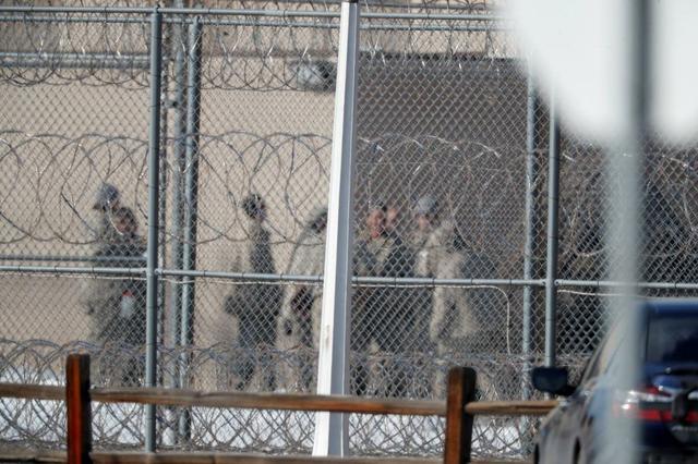 Brown 040320 Prisons.jpg