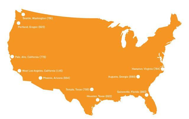 VA-shortages_Orange.jpg