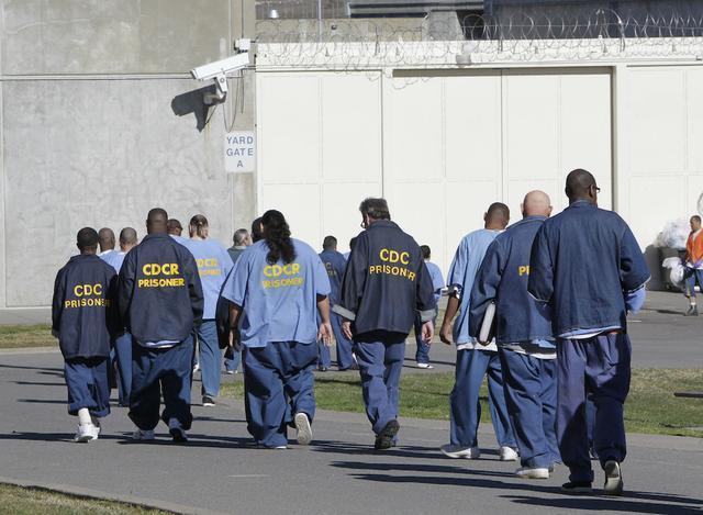 Brown-fed prison 040720.jpg