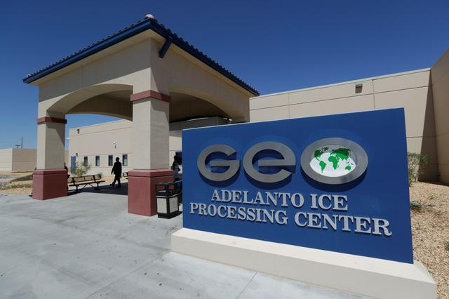 Brown-ICE detention 041720.jpg