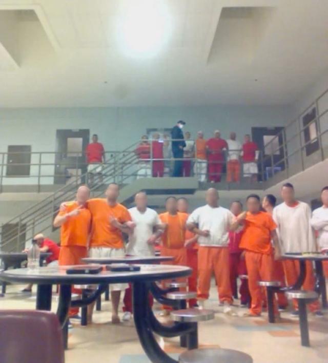 Brown-ICE detention2 041720.jpg