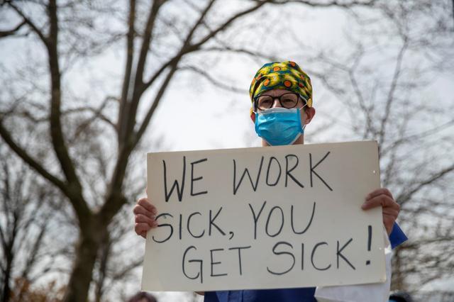 Schleifer-Sick leave 042120.jpg