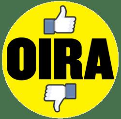OIRA round.png