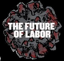 LaborSymp 042820.png
