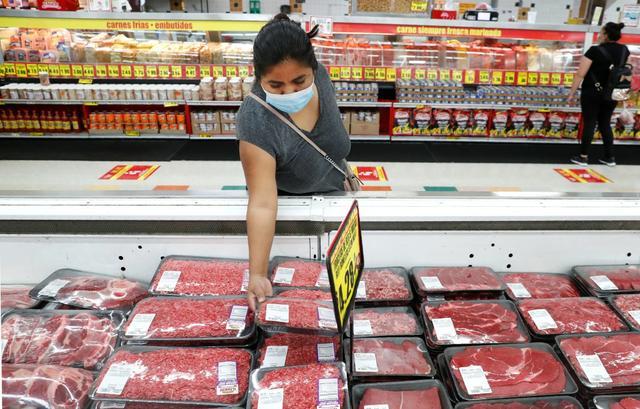 KuttnerOT-Meat 042920.jpg