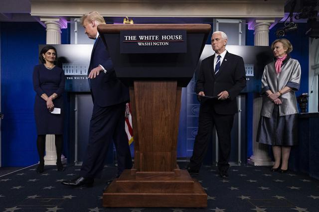 Reich-Trump 043020.jpg