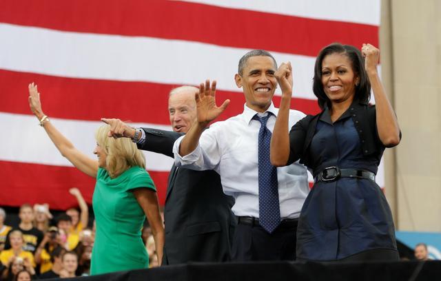 KuttnerOT-Obamas 050820.jpg