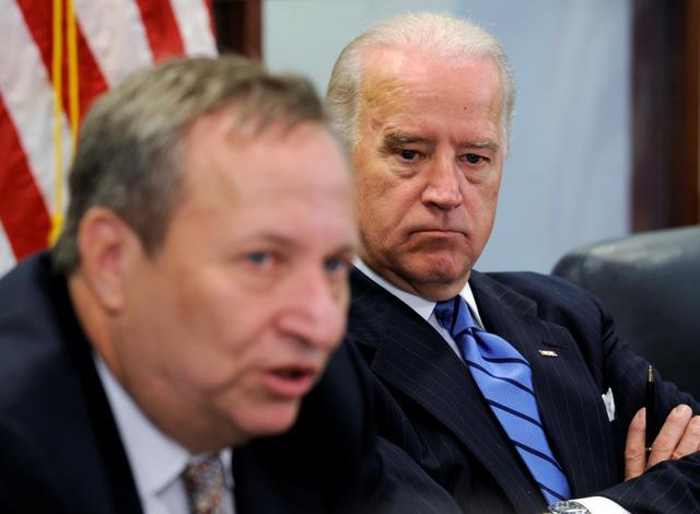Kuttner-Biden capture 051320.jpg