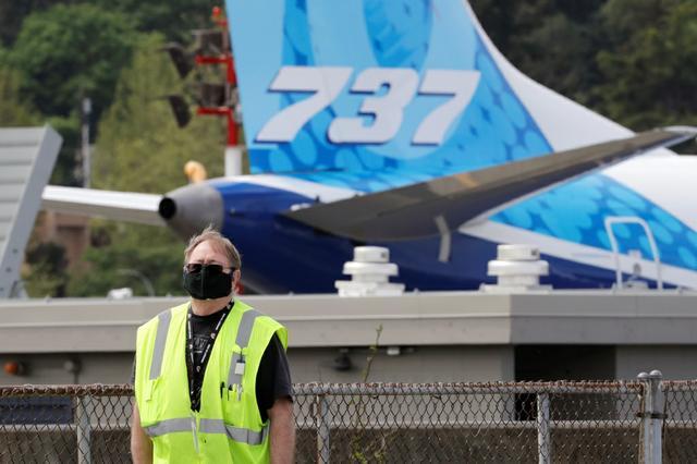 KuttnerOT-Airlines 052220.jpg