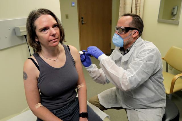 Kuttner-Vaccines 052620.jpg