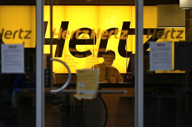 KuttnerOT-Hertz 052720.jpg