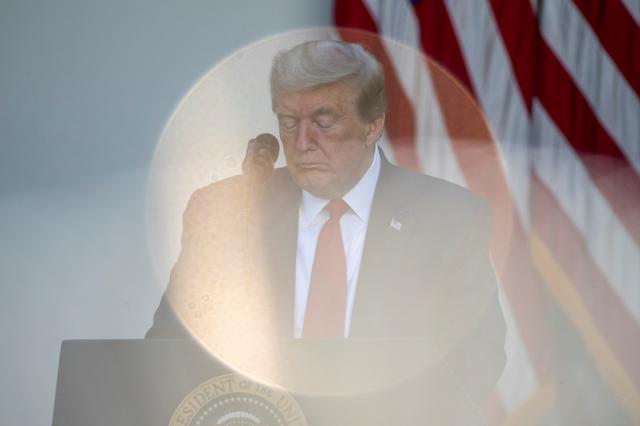 Waldman-Loser Trump 052820.jpg
