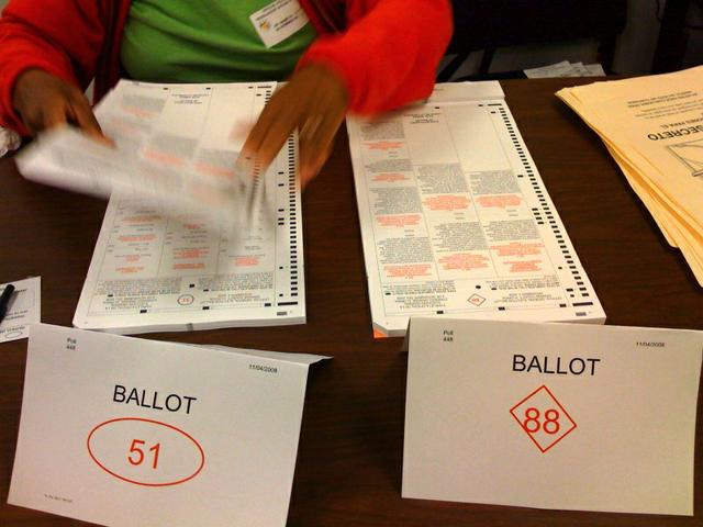votewide_0.jpg.jpe