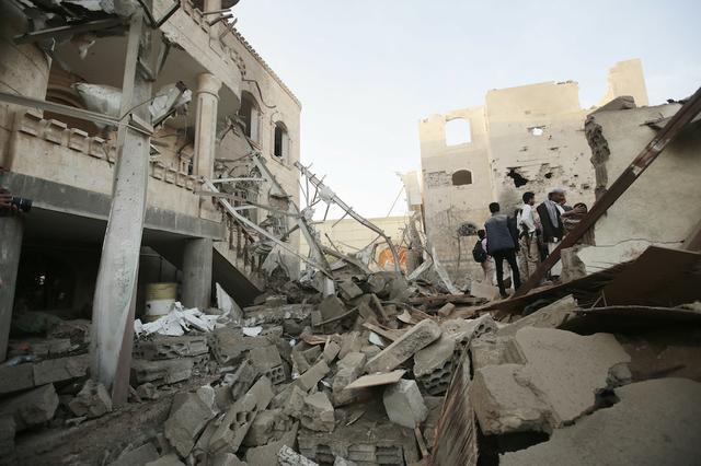 Sheline-Yemen 060120.jpg