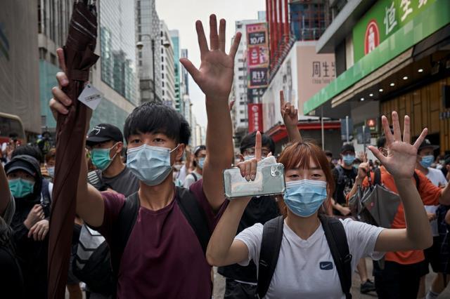 Wasserstrom-Hong Kong 060320.jpg
