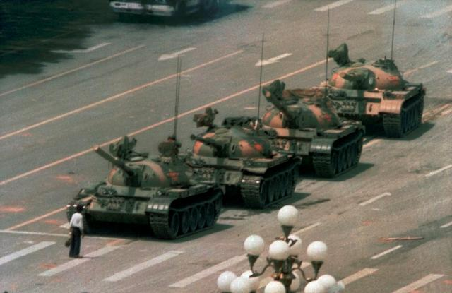 MeyersonOT-Tiananmen 060220.jpg