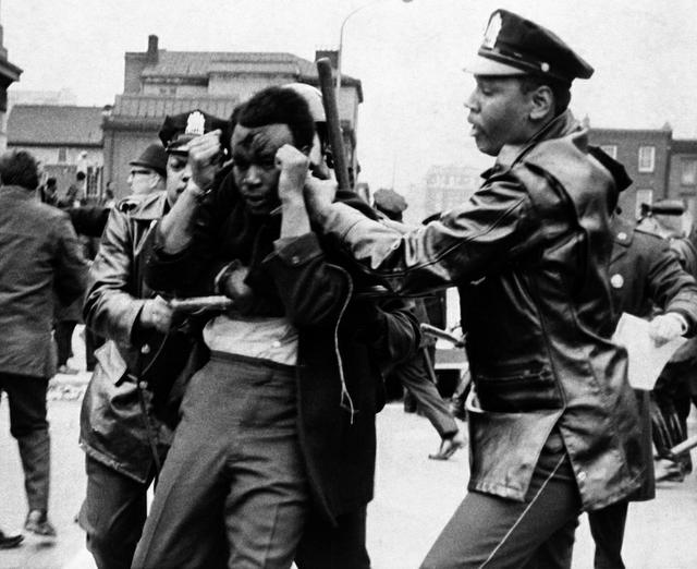 GURLEY-Rizzon police violence.jpg