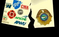 Meyerson-Police unions 061020.jpg