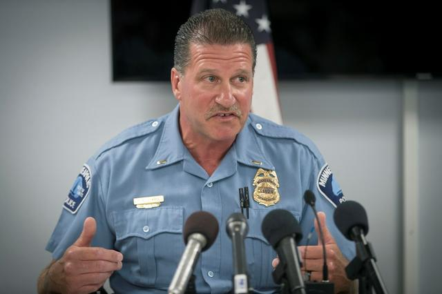 Meyerson-Police unions3 061020.jpg