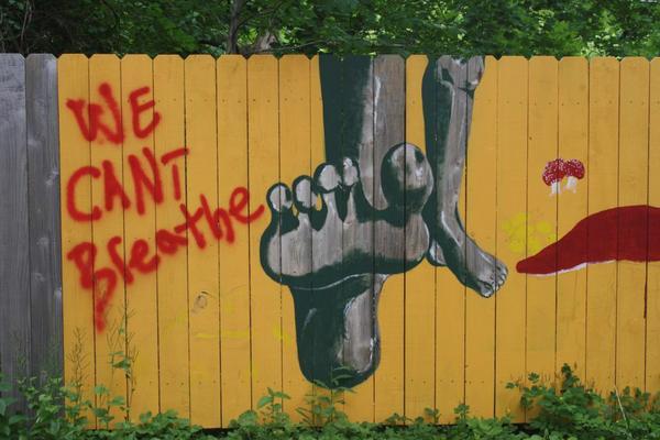 Malkowski-mural1 061220.jpg