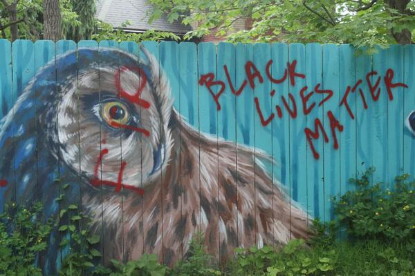 Malkowski-mural2 061220.jpg
