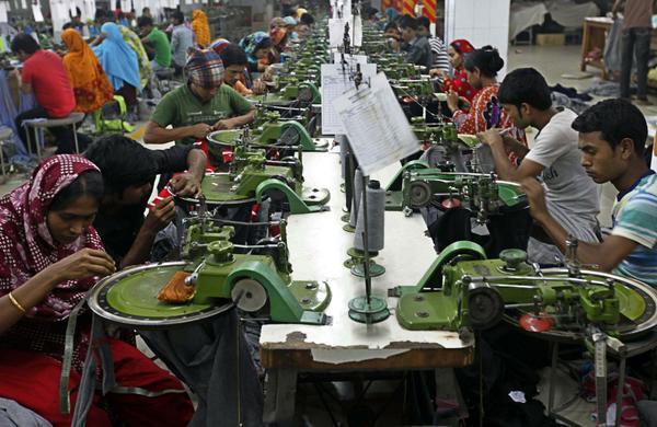 bangladesh_factory.jpg.jpe