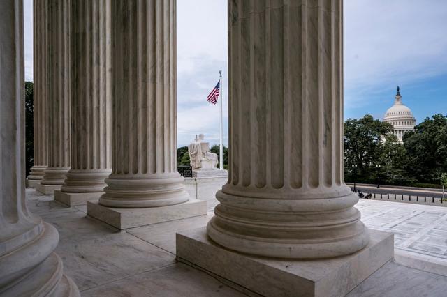 KuttnerOT-Supreme Court 061720.jpg