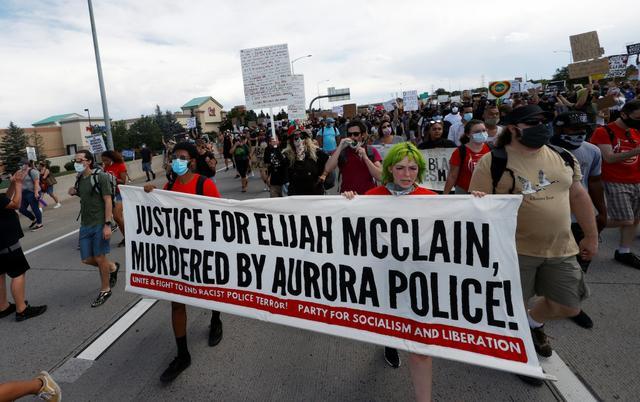 Sammon-Elijah McClain 062920.jpg