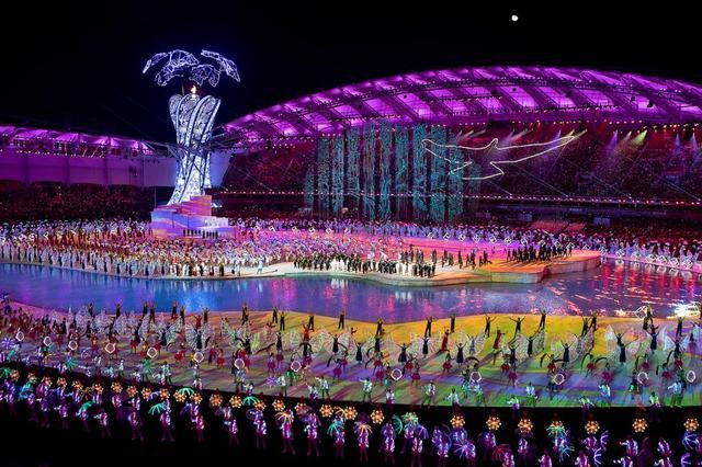 Squitieri-Military World Games 063020.jpg